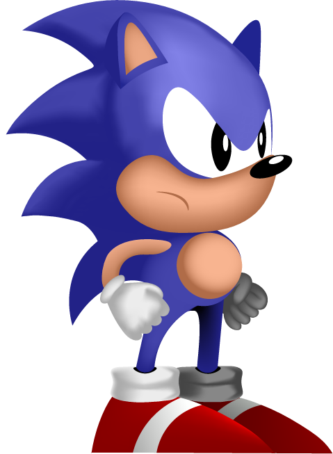 Sonic S1 HD.png