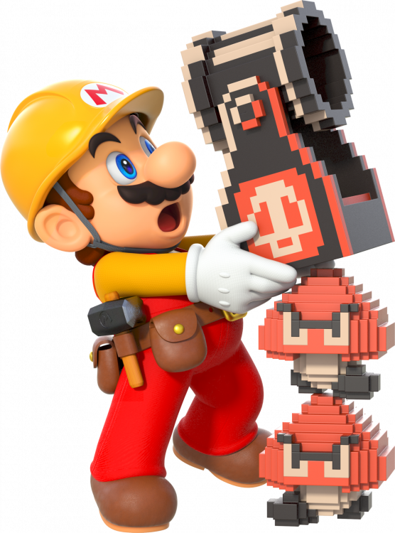 1200px-Super_Mario_Maker_2_Mario_Stacking.png