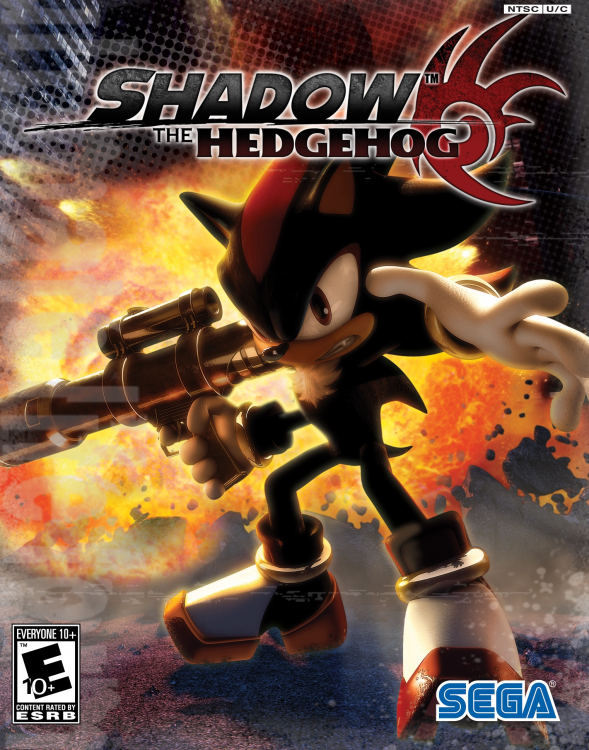 Shadow_the_g_Coverart.png