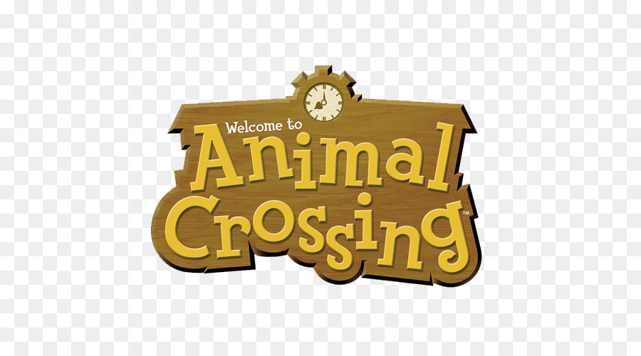 kisspng-animal-crossing-new-leaf-logo-brand-font-product-5bf8fd49d6b384.4760345015430444258794.jpg