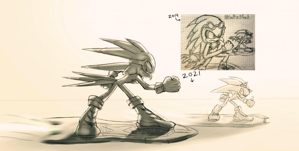 RIDERS2014REDRAW.png