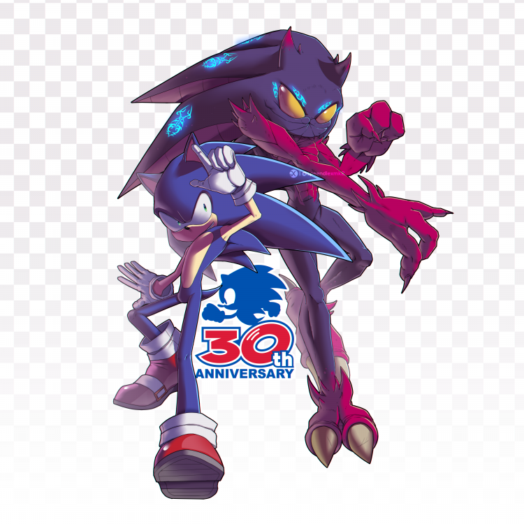 sn30th.png