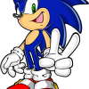 Medal Hedgehog