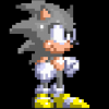 Nighty the Hedgehog